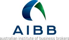 Australia Institute of Business Brokers