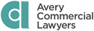 Avery Commercial Lawyers
